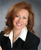 Kris Stewart RN, BScN, MBA - Clinical Director of Advanced Home Care Solutions Inc.