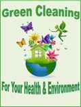 Green Cleaning Services Denver, Healthy Cleaning Denver, Environmentally Safe Products, Eco-Friendly Cleaning Services Highlands Ranch, Green Business Denver, Best Green Cleaning in Denver Highlands Ranch Castle Rock Castle Pines Littleton Centennial Lone-Tree