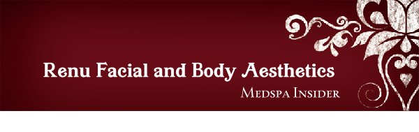 Renu Facial and Body Aesthetics  - Medspa Insider