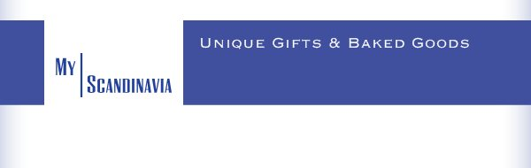 Unique Gifts & Baked Goods -