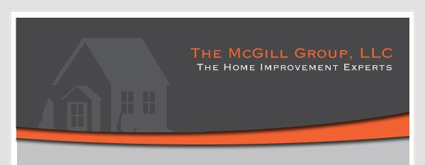 The McGill Group, LLC - The Home Improvement Experts
