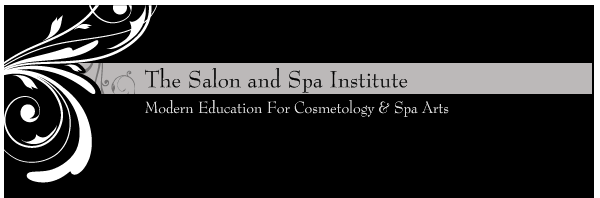 The Salon and Spa Institute  - Modern Education For Cosmetology & Spa Arts