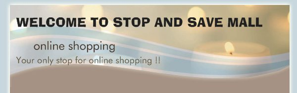 online shopping - Your only stop for online shopping !!