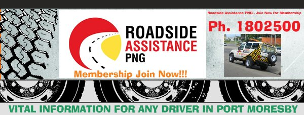 Roadside Assistance PNG - Join Now for Membership - 24 Hour Breakdown and GPS Tracking