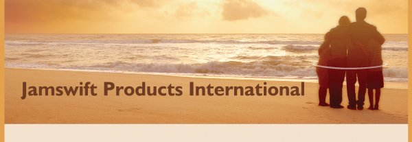 Jamswift Products International -