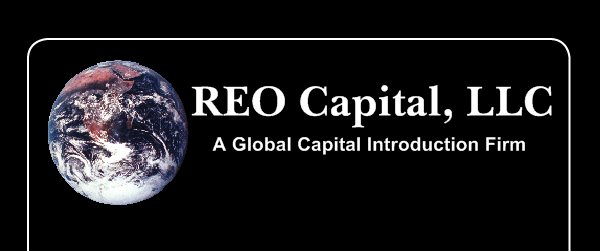 REO Capital, LLC - A Global Capital Introduction Firm