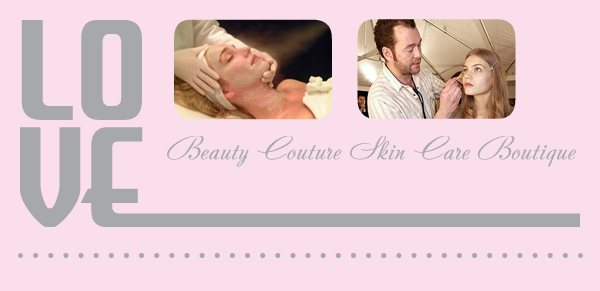 Beauty Couture Skin Care Boutique -