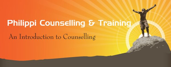 Philippi Counselling & Training - An Introduction to Counselling